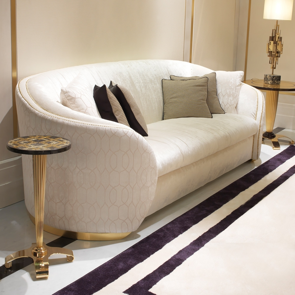 Juliettes Interiors Within Most Current High End Sofas (View 9 of 20)