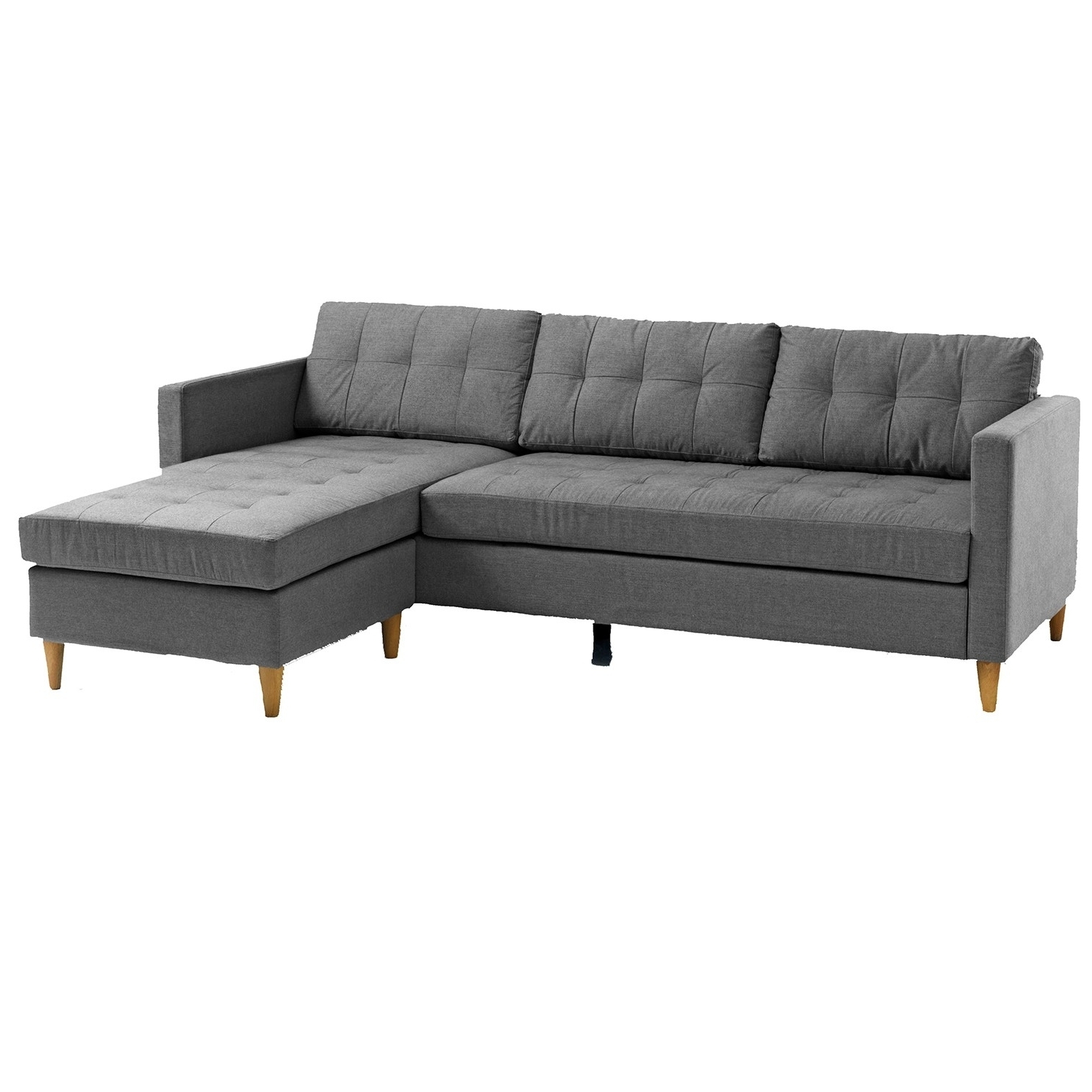 Jysk Sectional Sofas Regarding Best And Newest Hansen Sofa Bed Jysk • Sofa Bed (View 6 of 20)