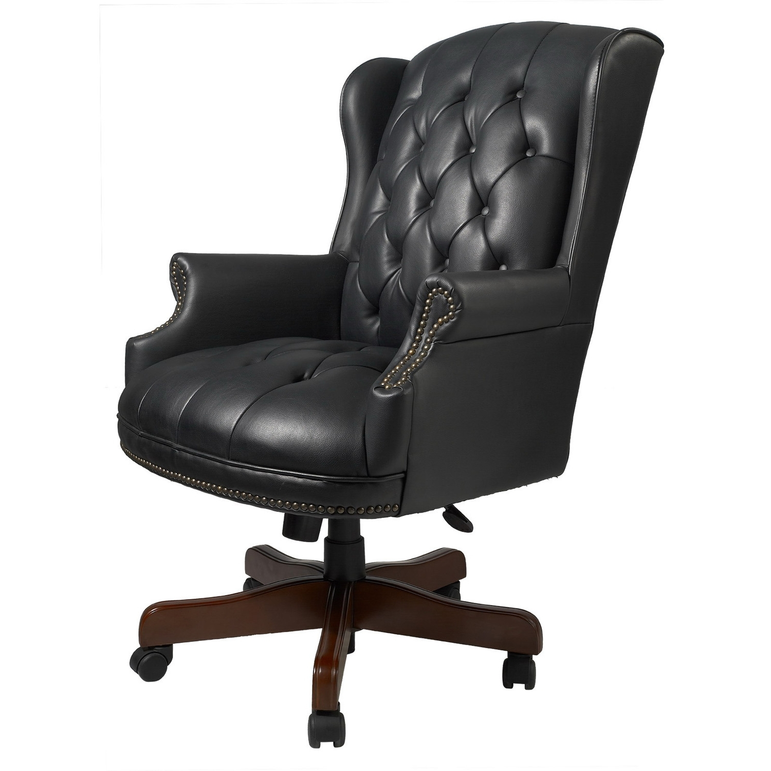 Keko Furniture In Heavy Duty Executive Office Chairs (Gallery 18 of 20)