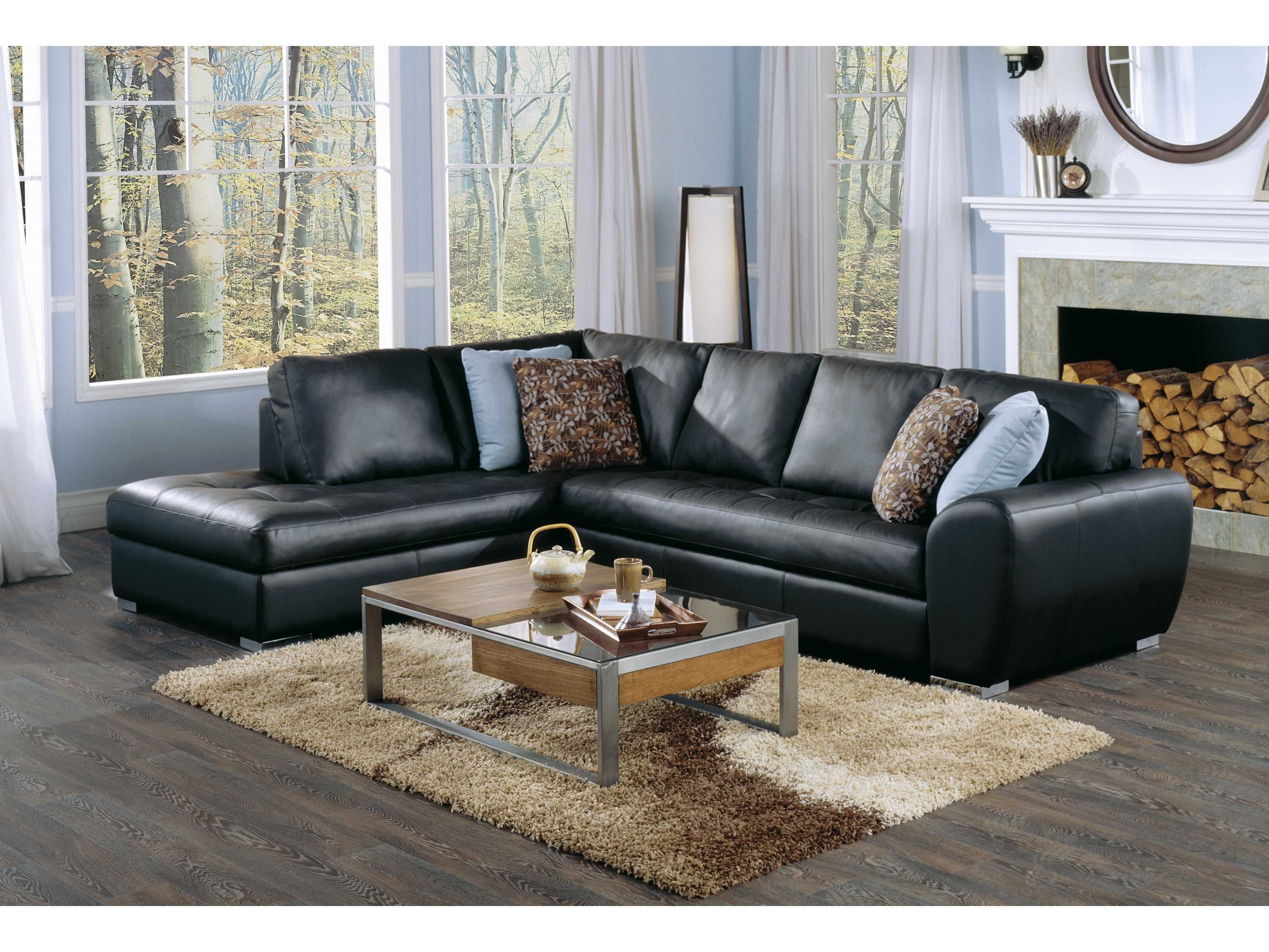 Kelowna Sectional Sofas With Well Liked Palliser Kelowna Sectional Sofa (Gallery 1 of 20)