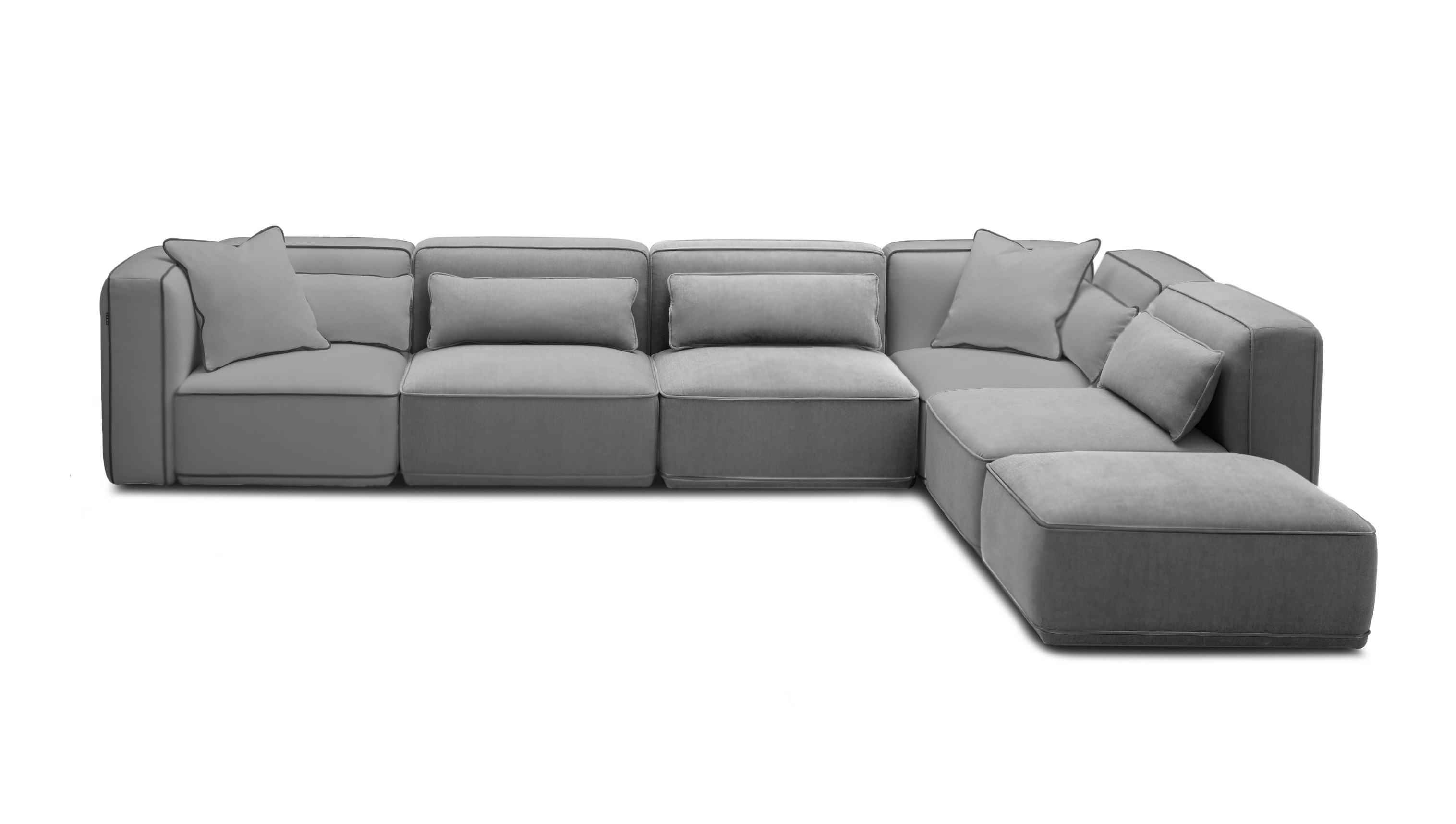 Kijiji Edmonton Sectional Sofas With 2018 Revolve Coffee Tables Sectional Sofas Edmonton Kijiji Living Room (Gallery 15 of 20)