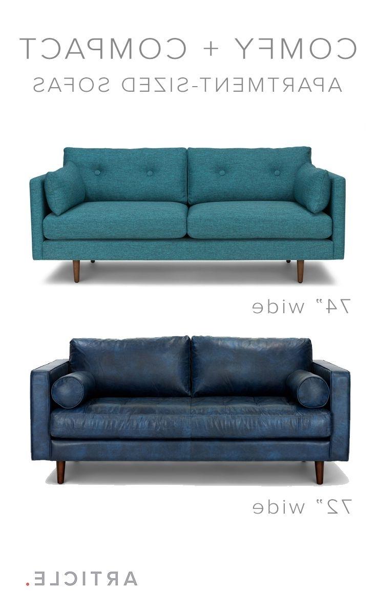 Kijiji Kitchener Sectional Sofas For Preferred Furniture : Kijiji Sofa Table Kitchener Roy Button Tufted (Gallery 12 of 20)