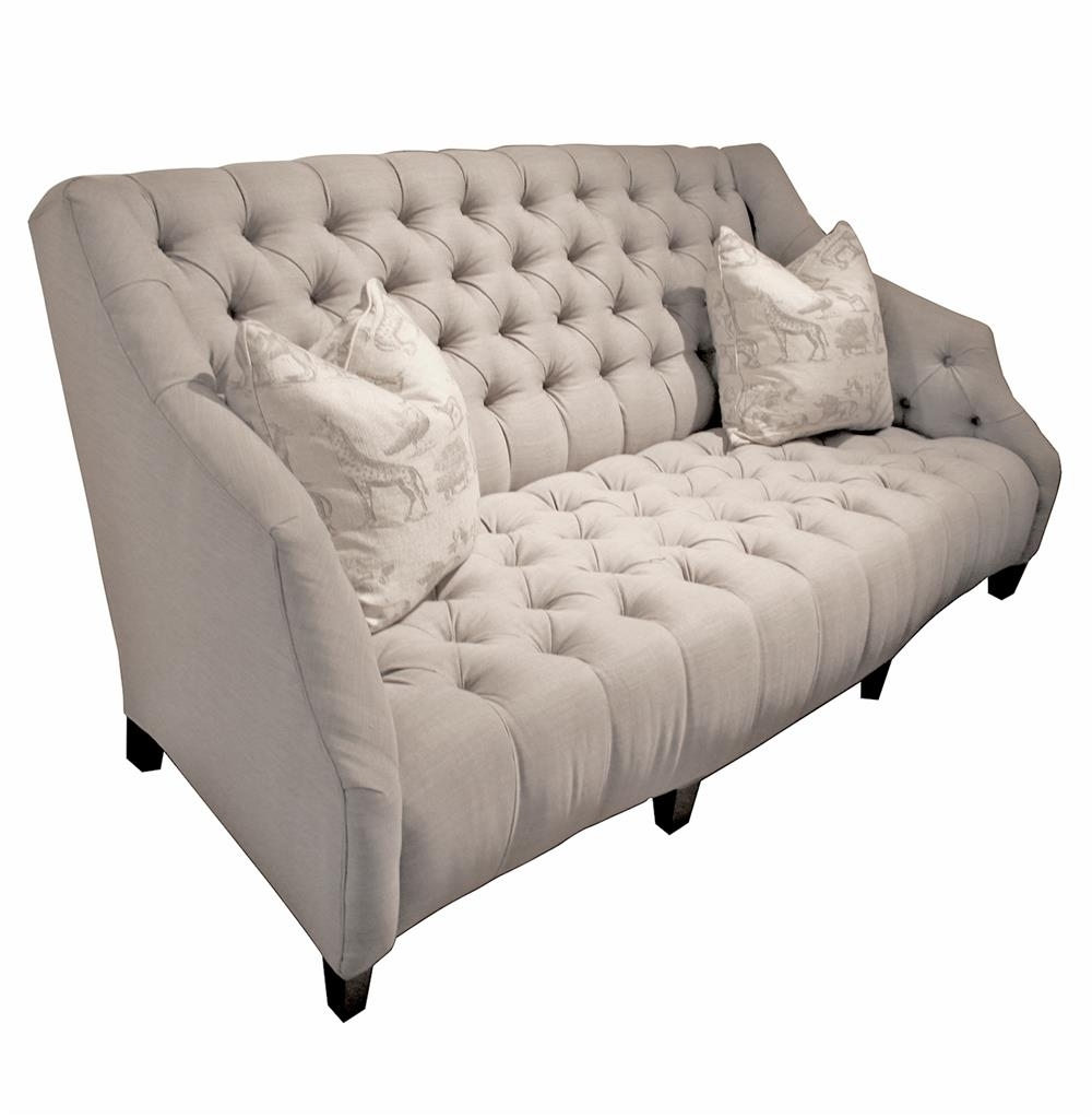 Kijiji Mississauga Sectional Sofas Inside Trendy Furniture : Kijiji Sofa On Sale Oxford Tufted Sectional Sofa (View 5 of 20)