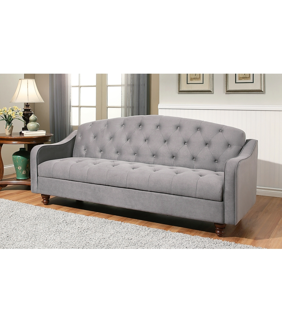 Kijiji Mississauga Sectional Sofas Regarding Well Known Furniture : Quirky Chesterfield Sofa Kijiji Sofa Set Mississauga (View 3 of 20)