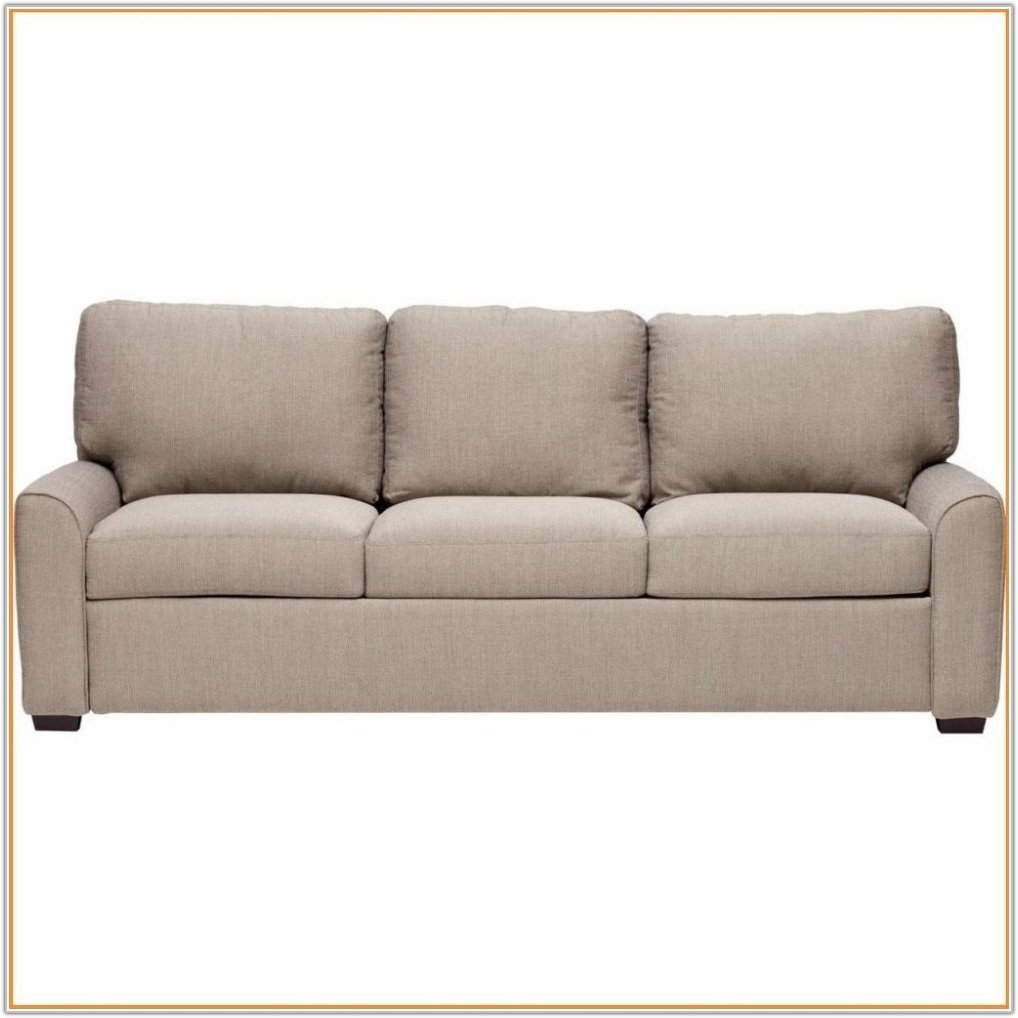 King Size Sleeper Sofas For Favorite King Size Sleeper Sofas – Ansugallery (Gallery 13 of 20)