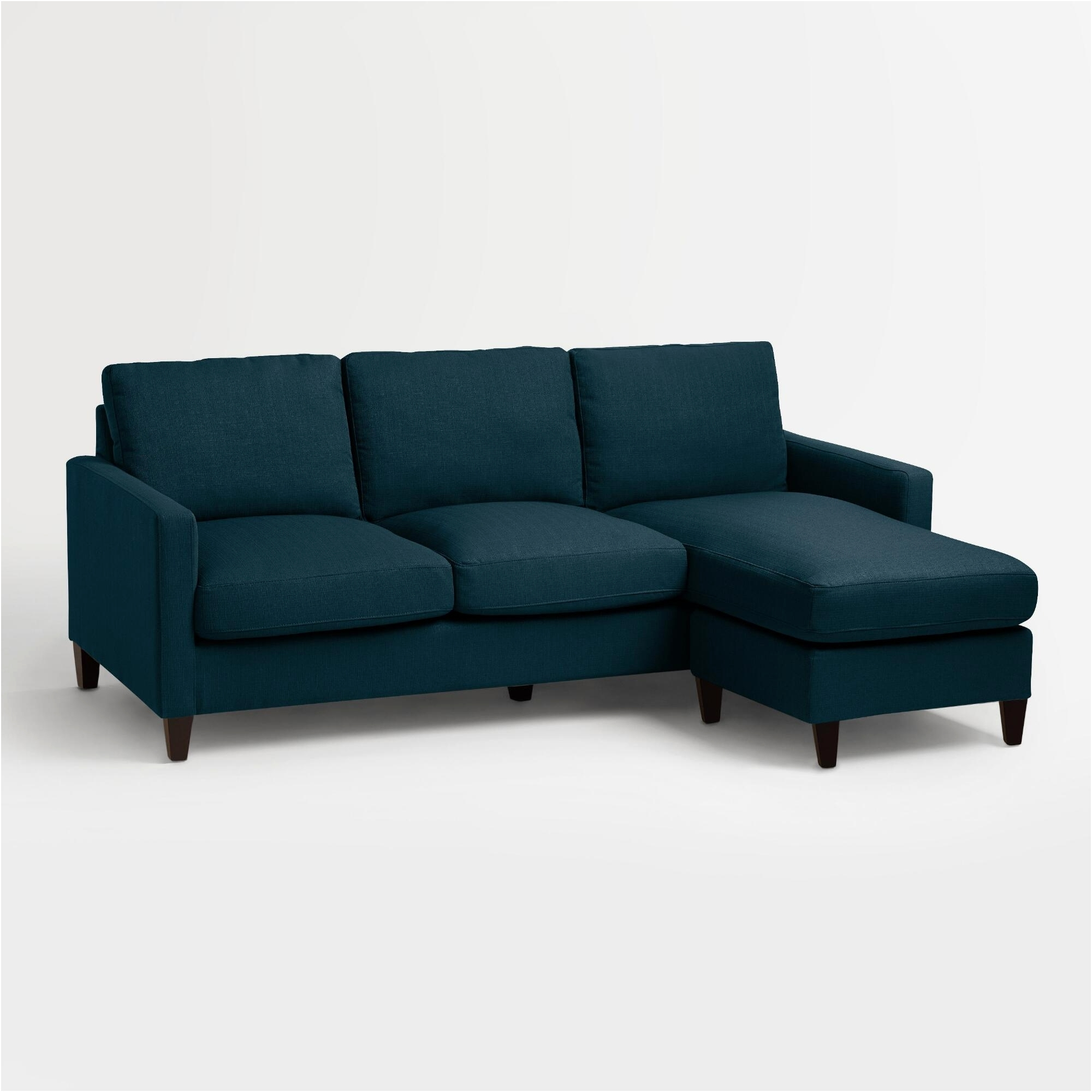 Kingston Ontario Sectional Sofas For Popular Lovely Sofa Sectionals On Sale Fresh – Sofa Furnitures (View 13 of 20)