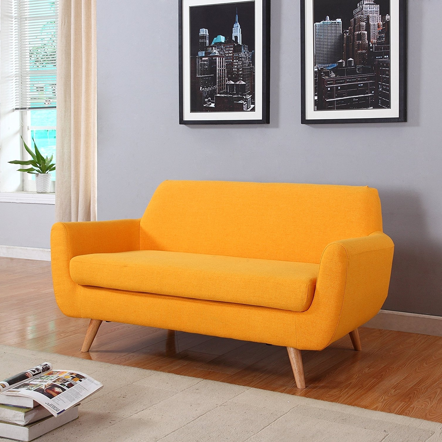 Kingston Sectional Sofas In Widely Used Furniture : Klaussner Hybrid Sofa Sofa Sale January Klaussner (View 13 of 20)