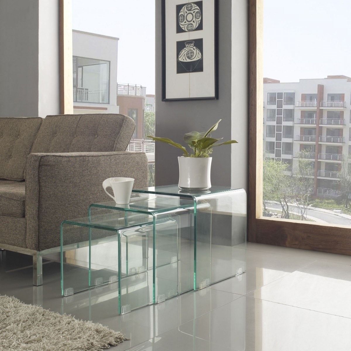 Kitchener Sectional Sofas Pertaining To Most Popular Coffee Table : Pit Sectional Sofas For Sale Accent Chairs Ontario (Gallery 16 of 20)