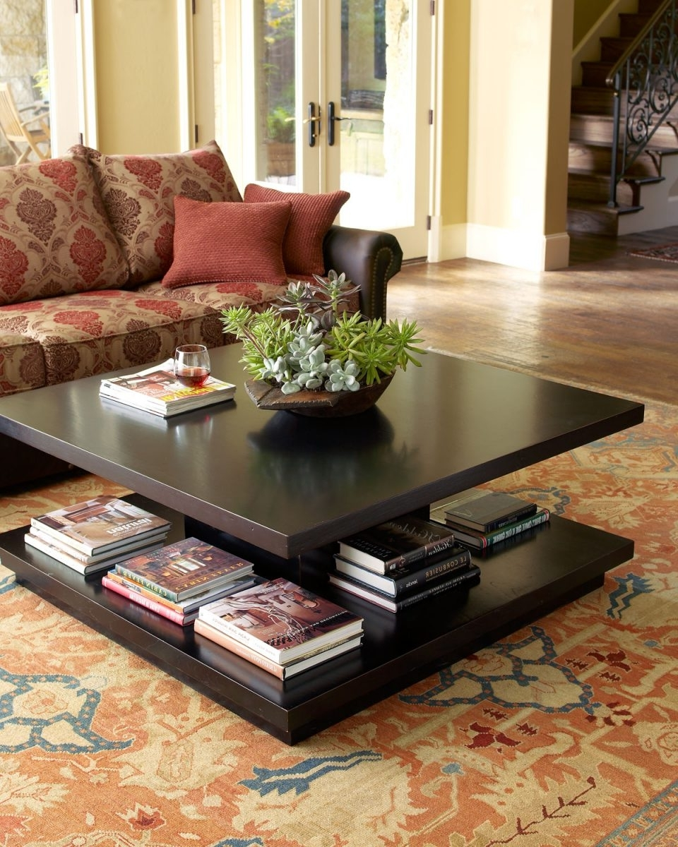 Kitchener Sectional Sofas With Regard To Widely Used Coffee Table : Canadian Made Sofas Toronto Sectional Sofas Ottawa (Gallery 4 of 20)