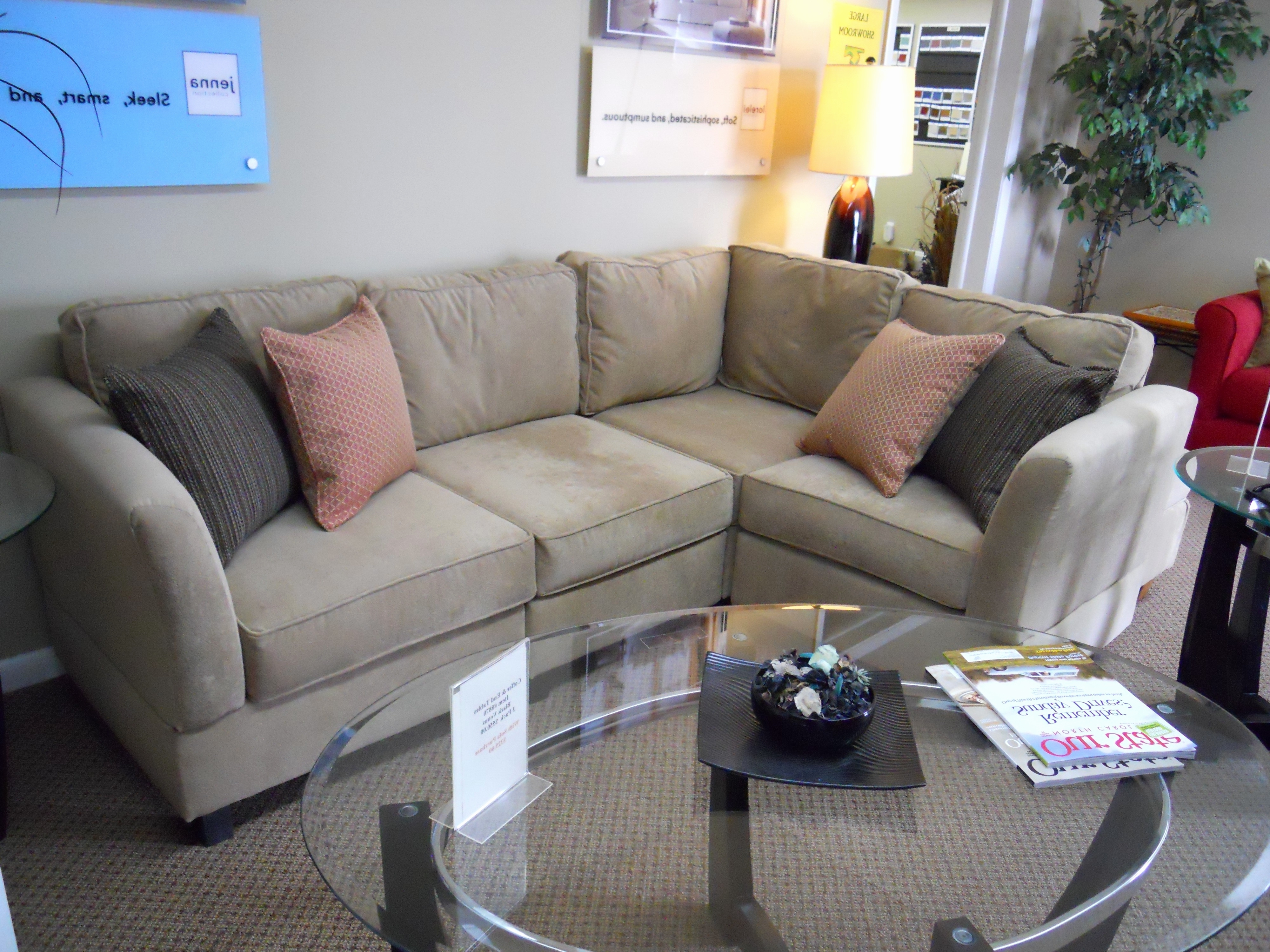 Kmart Sectional Sofas Pertaining To Current New Sofa Bed Under 300 2018 – Couches Ideas (Gallery 5 of 20)