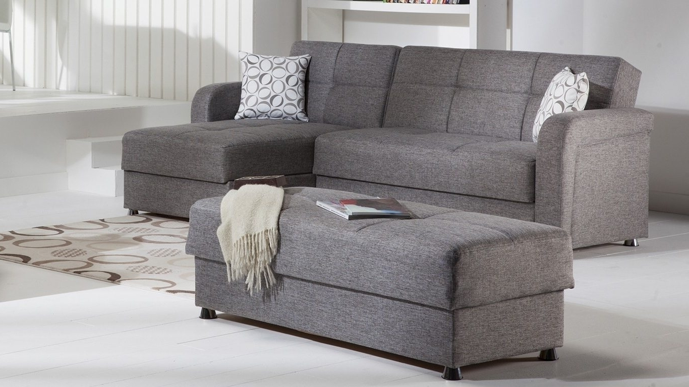 Superb Kmart Sectional Sofas With Most Popular Brilliant Kmart Sectional Sofa U2013  Buildsimplehome (View 9 Of