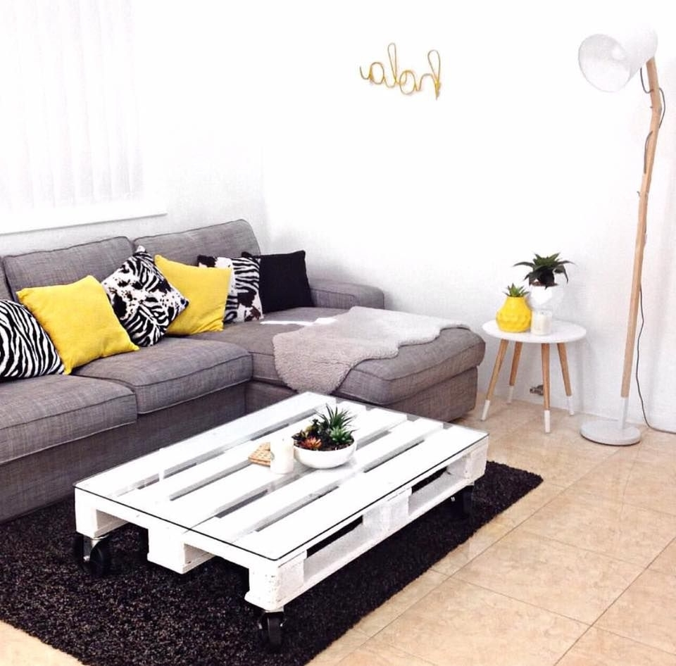 Kmart Sectional Sofas With Widely Used Kmart Homewares Take (View 12 of 20)
