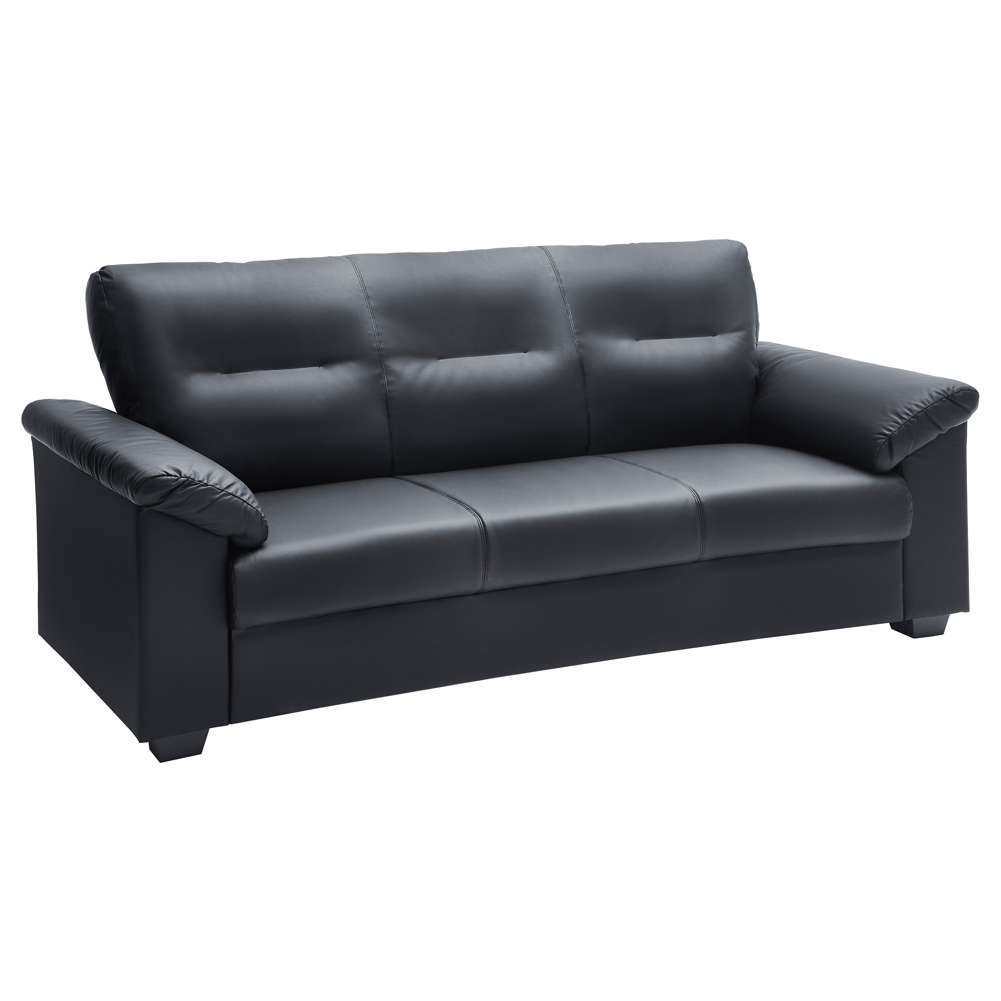 Knislinge Sofa – Ikea Pertaining To Most Up To Date Kingston Ontario Sectional Sofas (View 12 of 20)