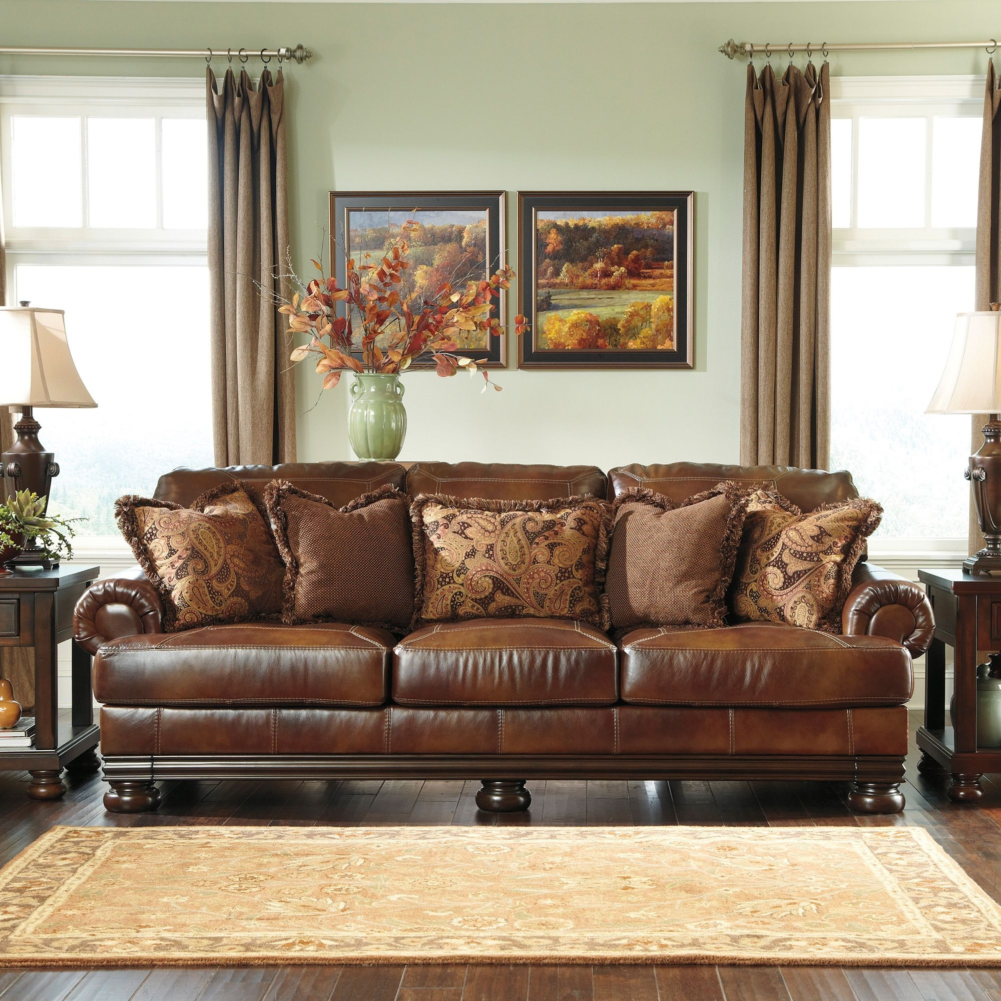 Knoxville Tn Sectional Sofas With Trendy Sofas And More Knoxville Tn 83 With Sofas And More Knoxville Tn (View 9 of 20)