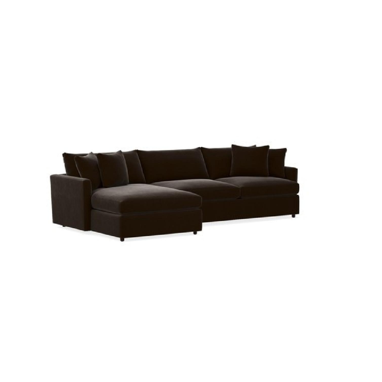 Kolyorove Throughout Sectional Sofas At Sam's Club (Gallery 16 of 20)