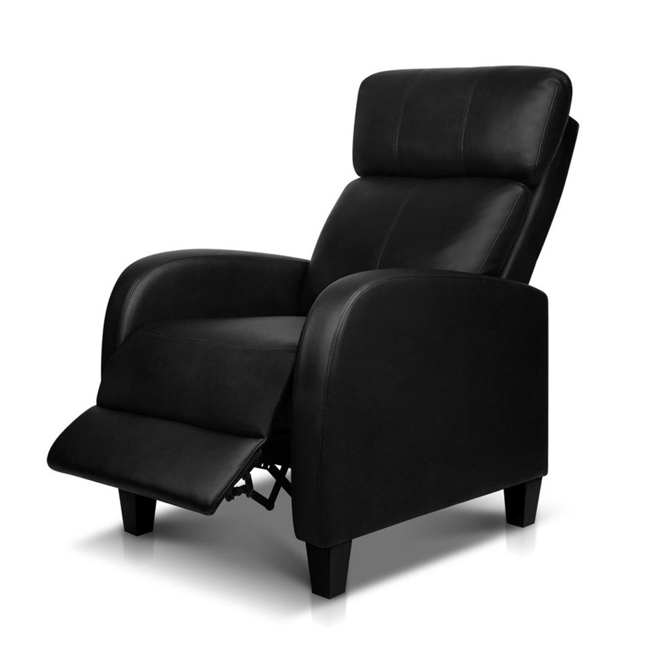 La Z Boy Recliner Chair Home Interior Furniture In Lazy Regarding Most Up To Date Lazy Sofa Chairs (View 7 of 20)
