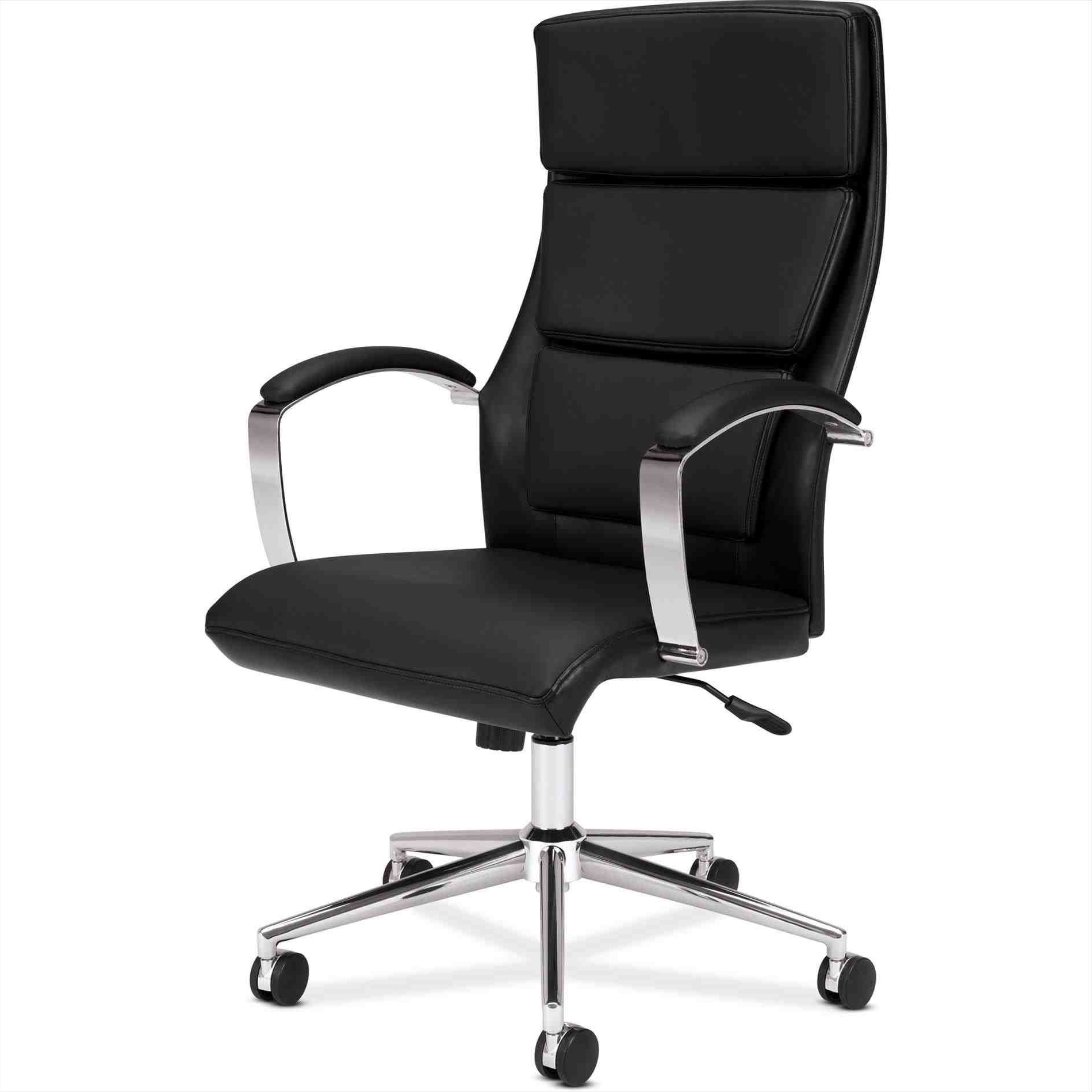 Lane Executive Office Chairs Regarding Most Recently Released Modern Executive Office Chairs With Price – Http://www (View 6 of 20)