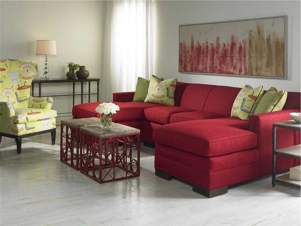 Lane Furniture Sectional Sofa For Most Popular Sectional Sofas Under (View 5 of 20)
