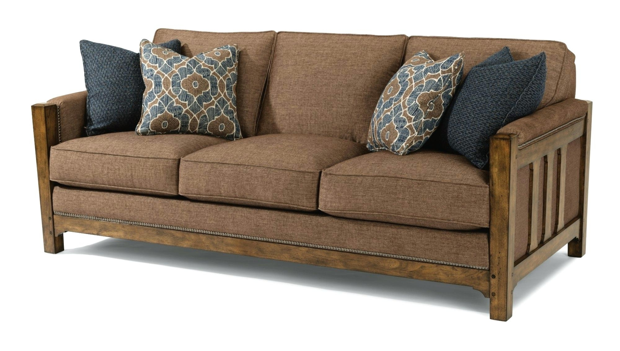 Lane Furniture Sofas For Popular Lane Furniture Sofas Sofa – 4Parkar (View 10 of 20)