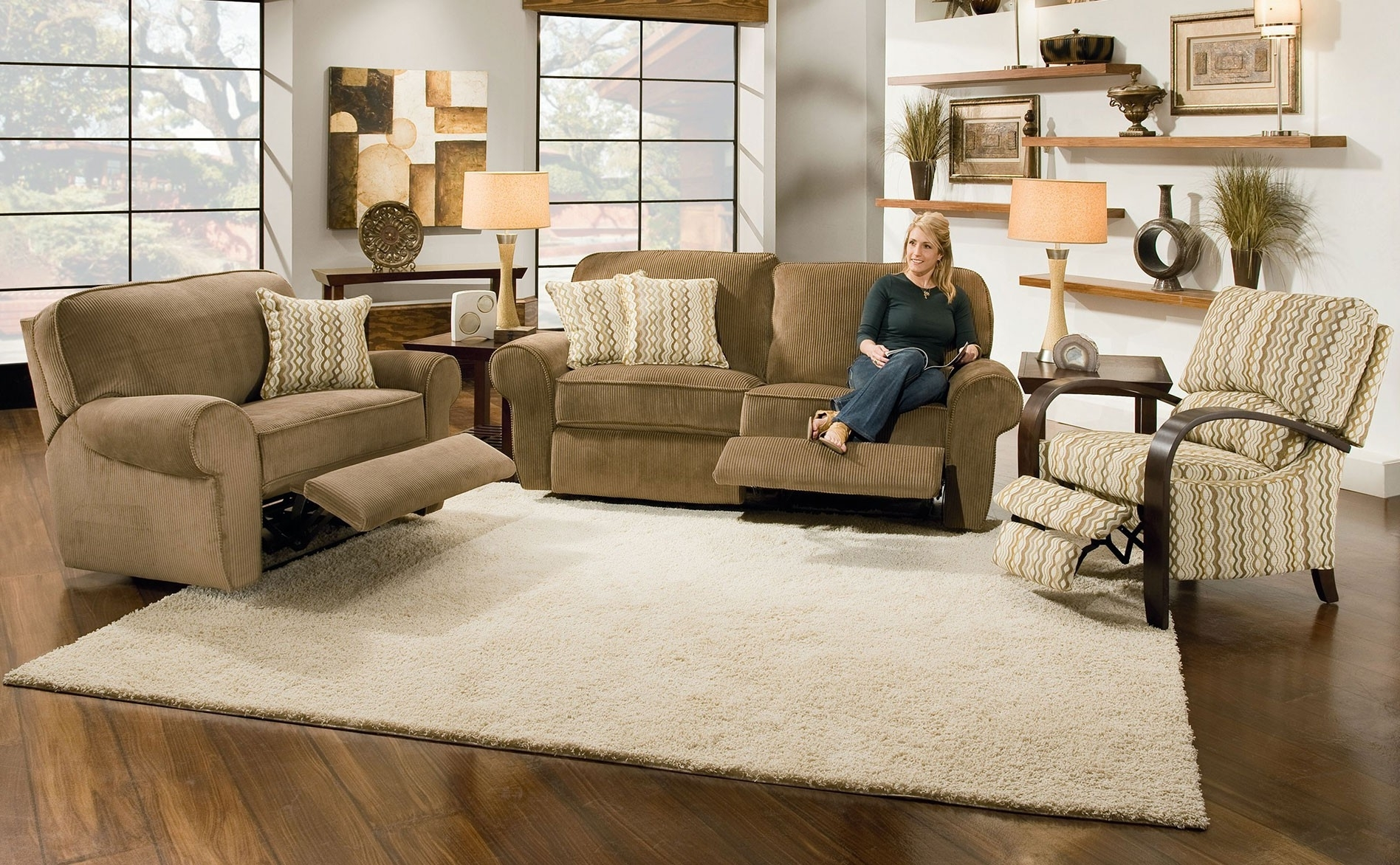 Lane Furniture Sofas For Widely Used Great Lane Reclining Sofa 49 On Sofa Design Ideas With Lane (View 20 of 20)