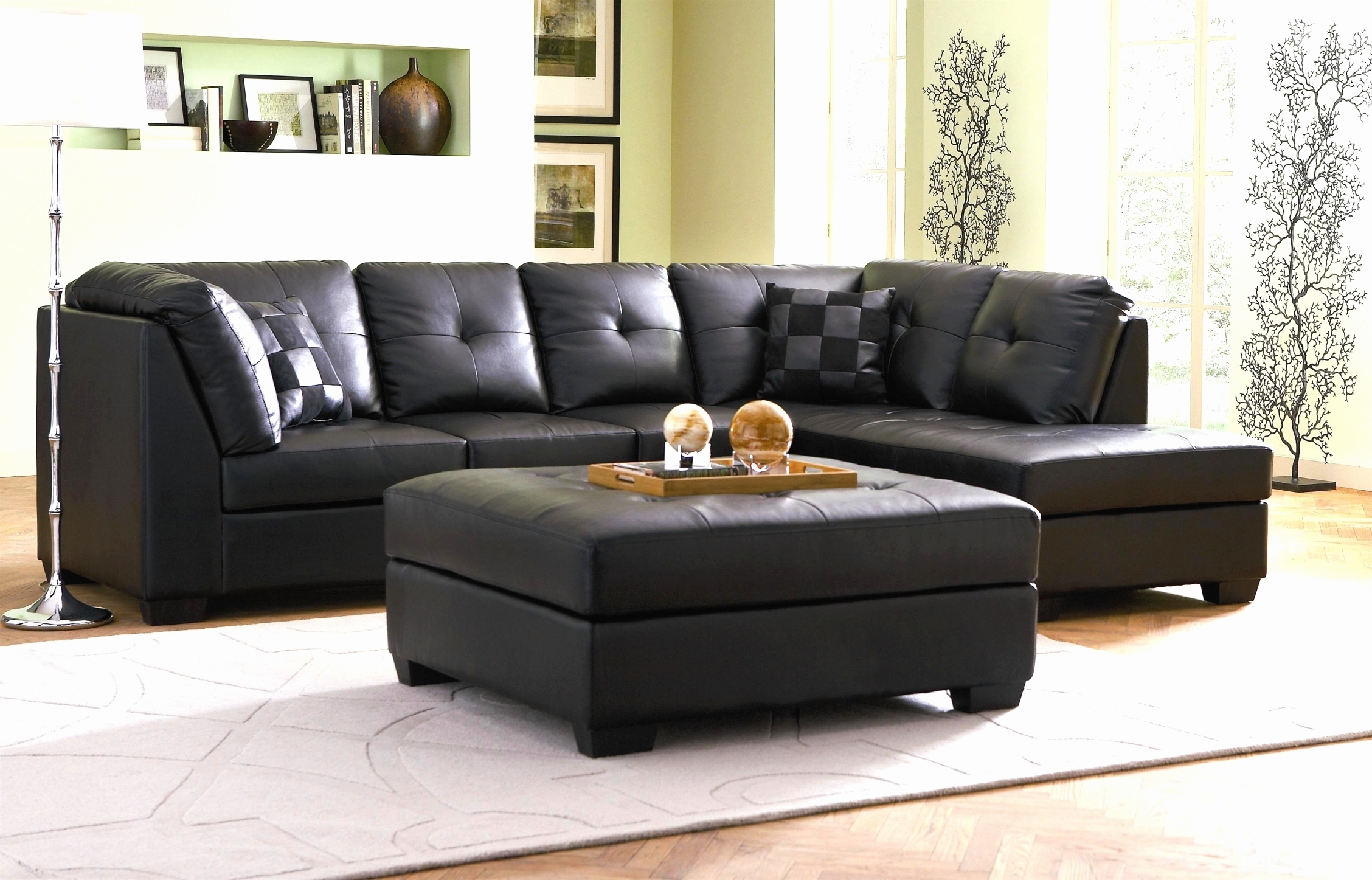 Latest 32 Lovely Sectional Sofas Clearance Photos – Sectional Sofa Design With Regard To Des Moines Ia Sectional Sofas (View 12 of 20)