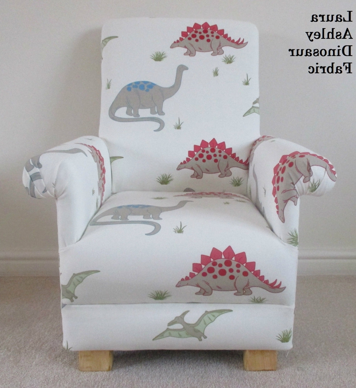 Latest Armchair : English Chintz Teapots Chintz Sofa Chintz China For Throughout Chintz Fabric Sofas (View 8 of 20)