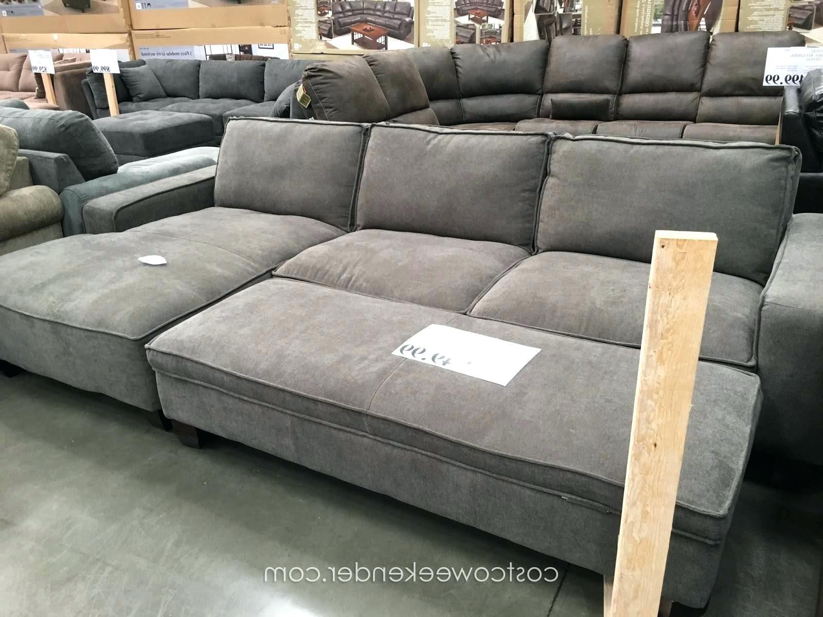 Latest Berkline Sofa Recliner Costco And Loveseat – Jasonatavastrealty In Berkline Sofas (View 10 of 20)