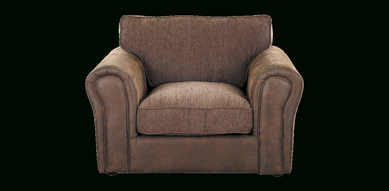 Latest Brown Sofa Chairs With Baron Sofa Brown Chair Sofa – Chairs (View 2 of 20)