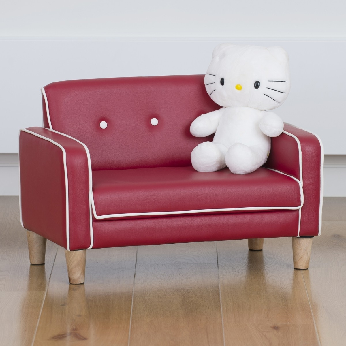 Latest Cheap Kids Sofas Pertaining To Sofa : Toddler Boy Sofa Kids Sleeper Sofa Cheap Kids Sofa Beds (View 12 of 20)