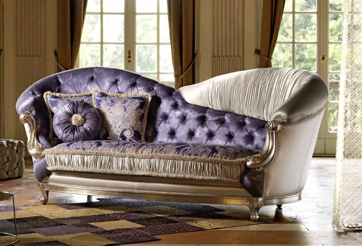 Latest Classic Sofas Inside Lovely Classic Sofa 71 About Remodel Modern Sofa Ideas With (View 11 of 20)