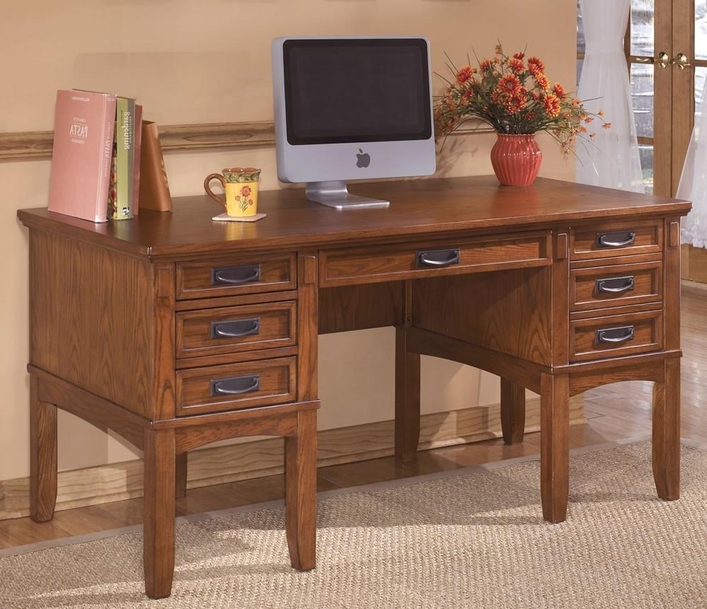 Latest Desk : Cool Computer Desks Narrow Desk Big Desk Large Computer Pertaining To Large Computer Desks (View 15 of 20)