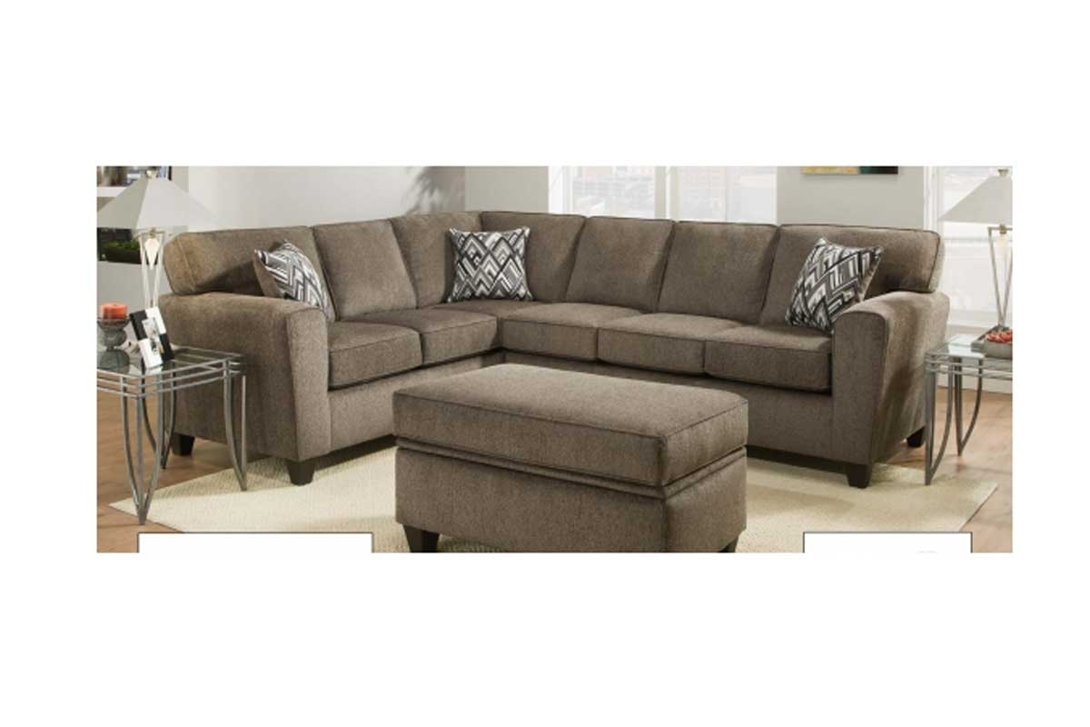 Latest Discount Living Room Furniture (View 10 of 20)