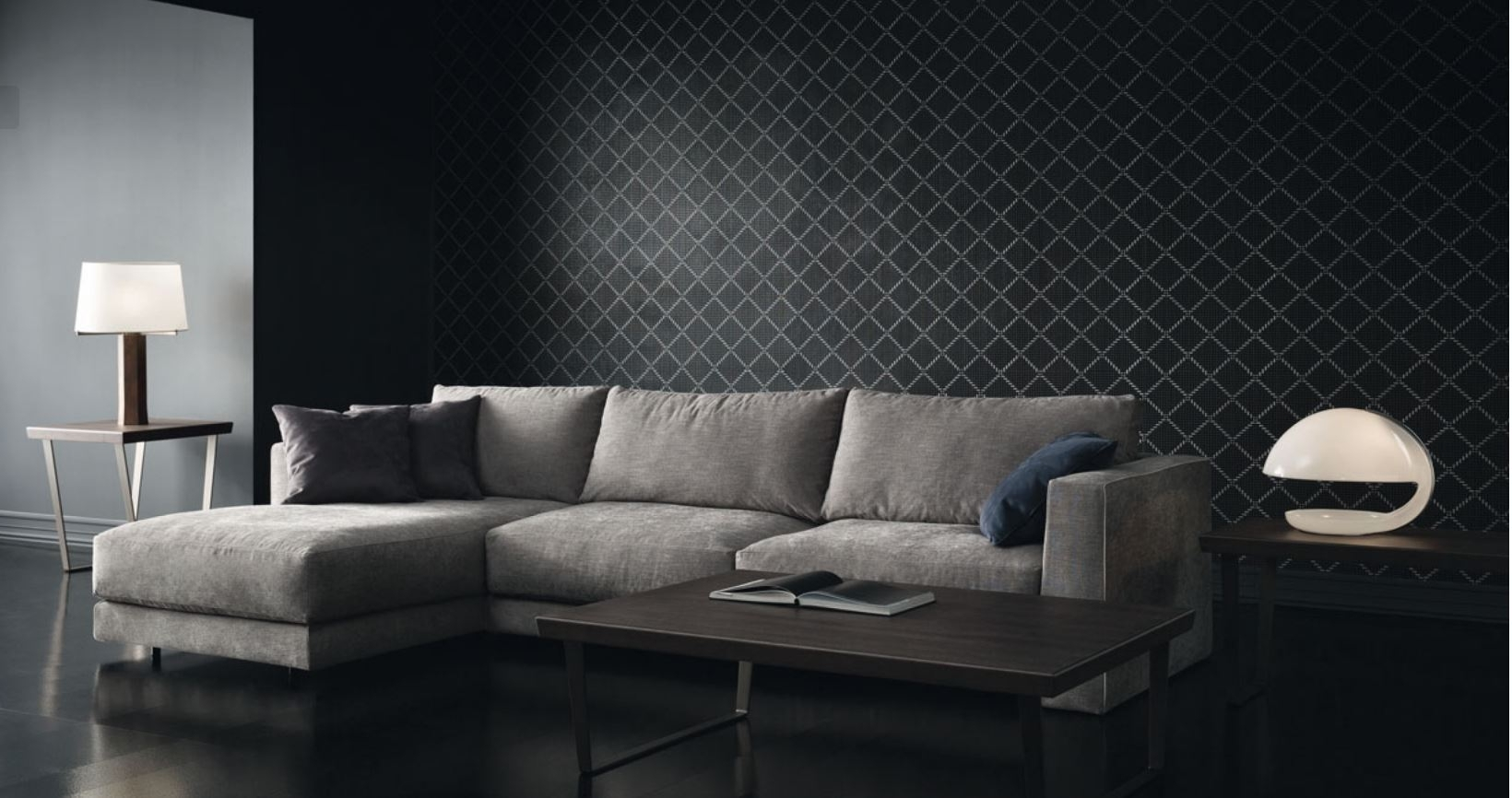 Latest Down Feather Sectional Sofas In Modern Sofas,modern Furniture,design Sofas – Sectional Modern Sofa (View 12 of 20)