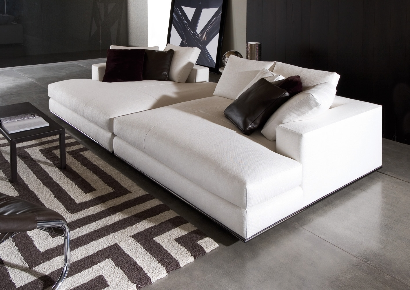 Latest Fascinating Interior Tips With Additional Hamilton Sectional Within Hamilton Sectional Sofas (View 9 of 20)