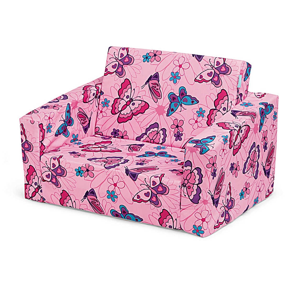 Latest Flip Out Sofa For Kids – Home And Textiles Intended For Flip Out Sofas (View 9 of 20)