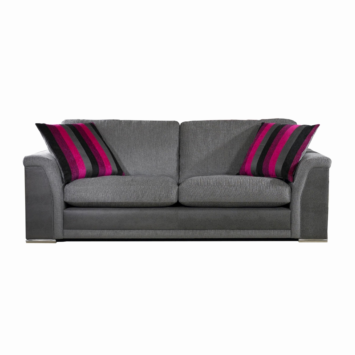Latest Fresh High Point Sofa 2018 – Couches And Sofas Ideas Throughout High Point Nc Sectional Sofas (View 11 of 20)