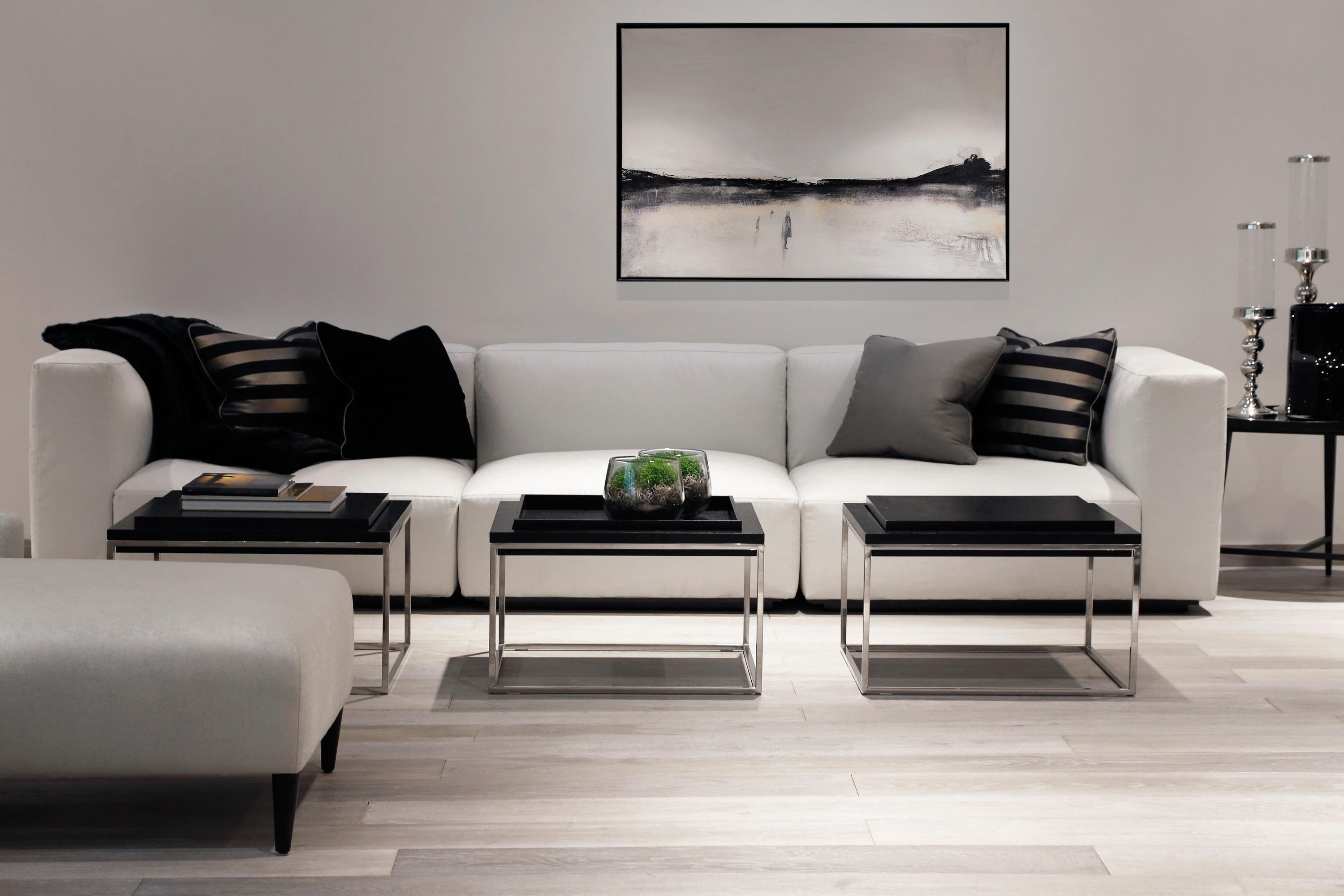Latest Hayward Large Sofa – Lounge Sofas From The Sofa & Chair Company With Large Sofa Chairs (View 15 of 20)