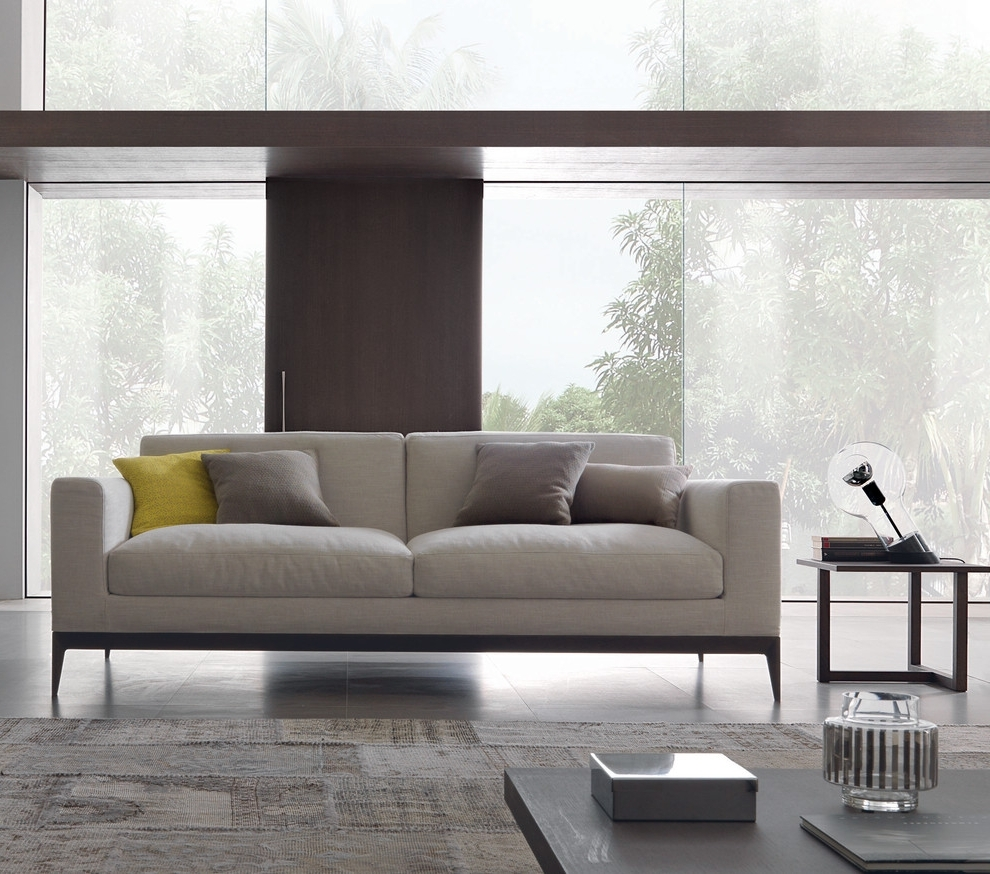 Latest High End Sofas Living Room Contemporary With Designer Sofas High Pertaining To High End Sofas (View 11 of 20)