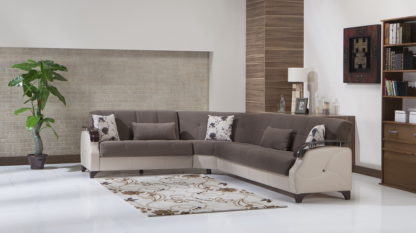 Latest Jacksonville Nc Sectional Sofas In Furniture : Mattress Firm Box Spring Sleeper Sofa Denver Sleeper (View 6 of 20)