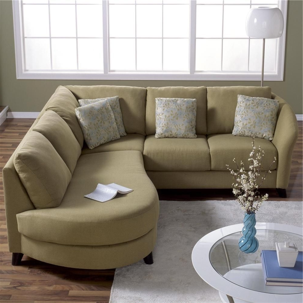 Latest Kamloops Sectional Sofas With Palliser's Bakersfield Sofa Sectional (View 17 of 20)