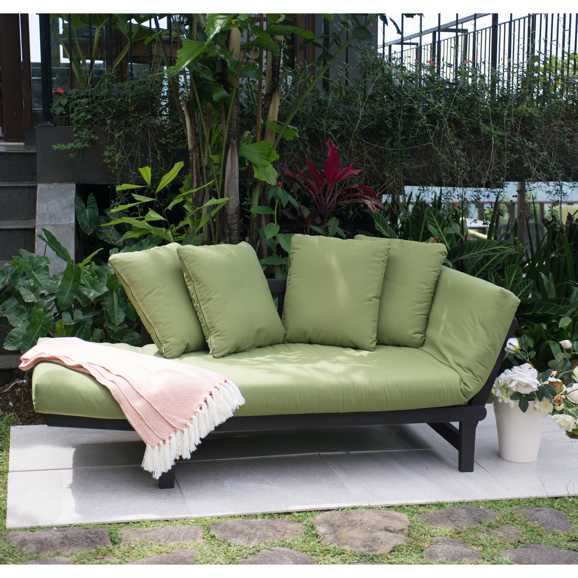 Latest Kitchener Sectional Sofas Regarding Sofa : Outdoor Wicker Furniture Perth Wa Patio Furniture Sofa (View 10 of 20)
