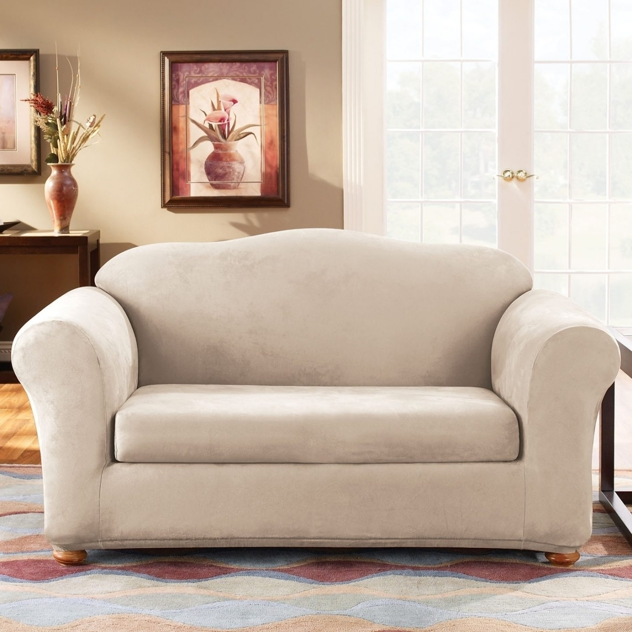 Latest Kmart Sectional Sofa – Hotelsbacau With Regard To Kmart Sectional Sofas (View 12 of 20)