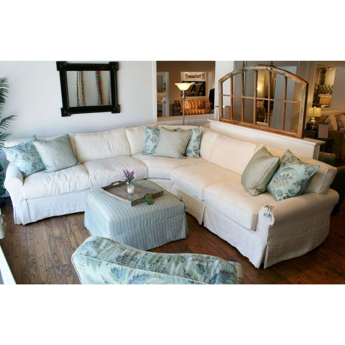 Latest Livingston Furniture (View 13 of 20)