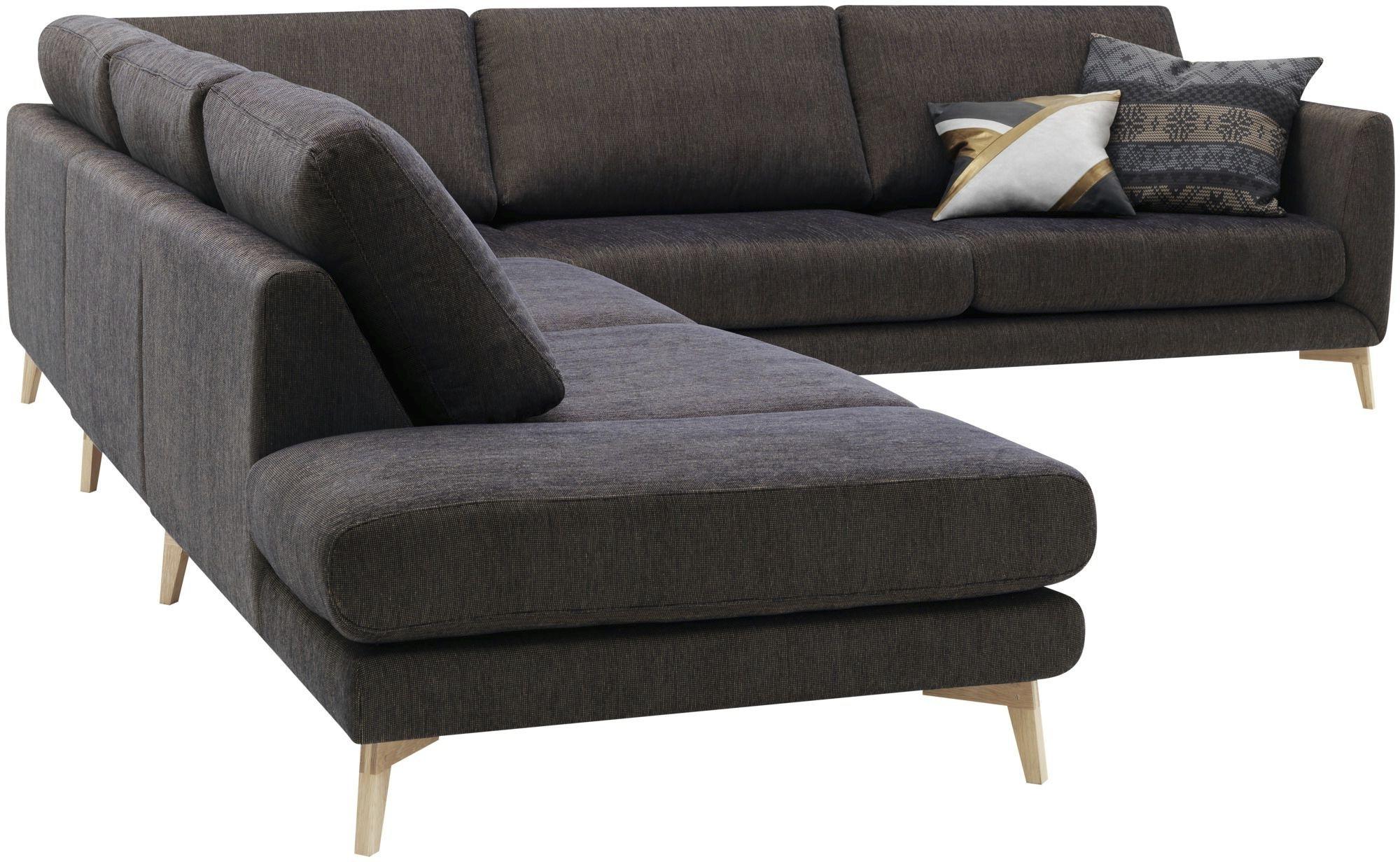 Latest Modular Corner Sofas For Corner Sofa / Modular / Contemporary / Leather – Fargoanders (View 10 of 20)