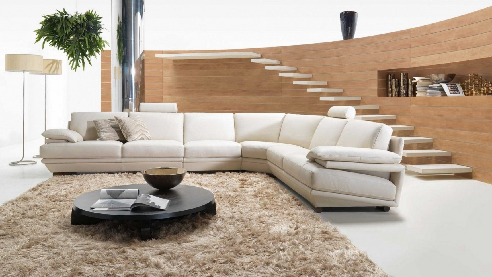 Latest Natuzzi Sectional Sofas For Sectional Sofas Natuzzi (View 5 of 20)