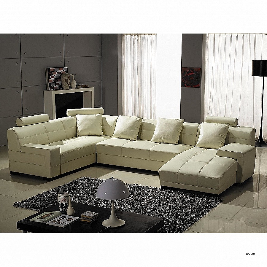 Latest Office Furniture: Office Furniture El Paso Texas Inspirational  Pertaining To El Paso Texas Sectional