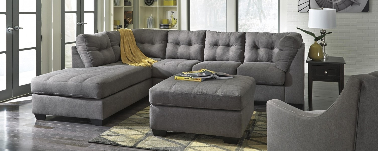 Latest Phoenix Arizona Sectional Sofas Pertaining To Living Room Furniture – Del Sol Furniture – Phoenix, Glendale (View 8 of 20)