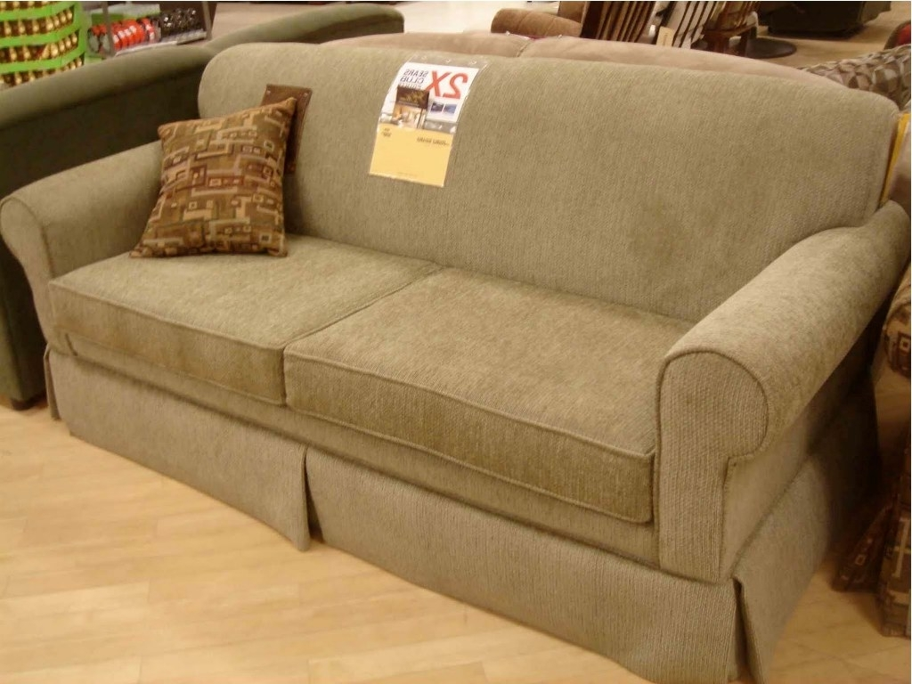 2020 Latest Sears Sofas