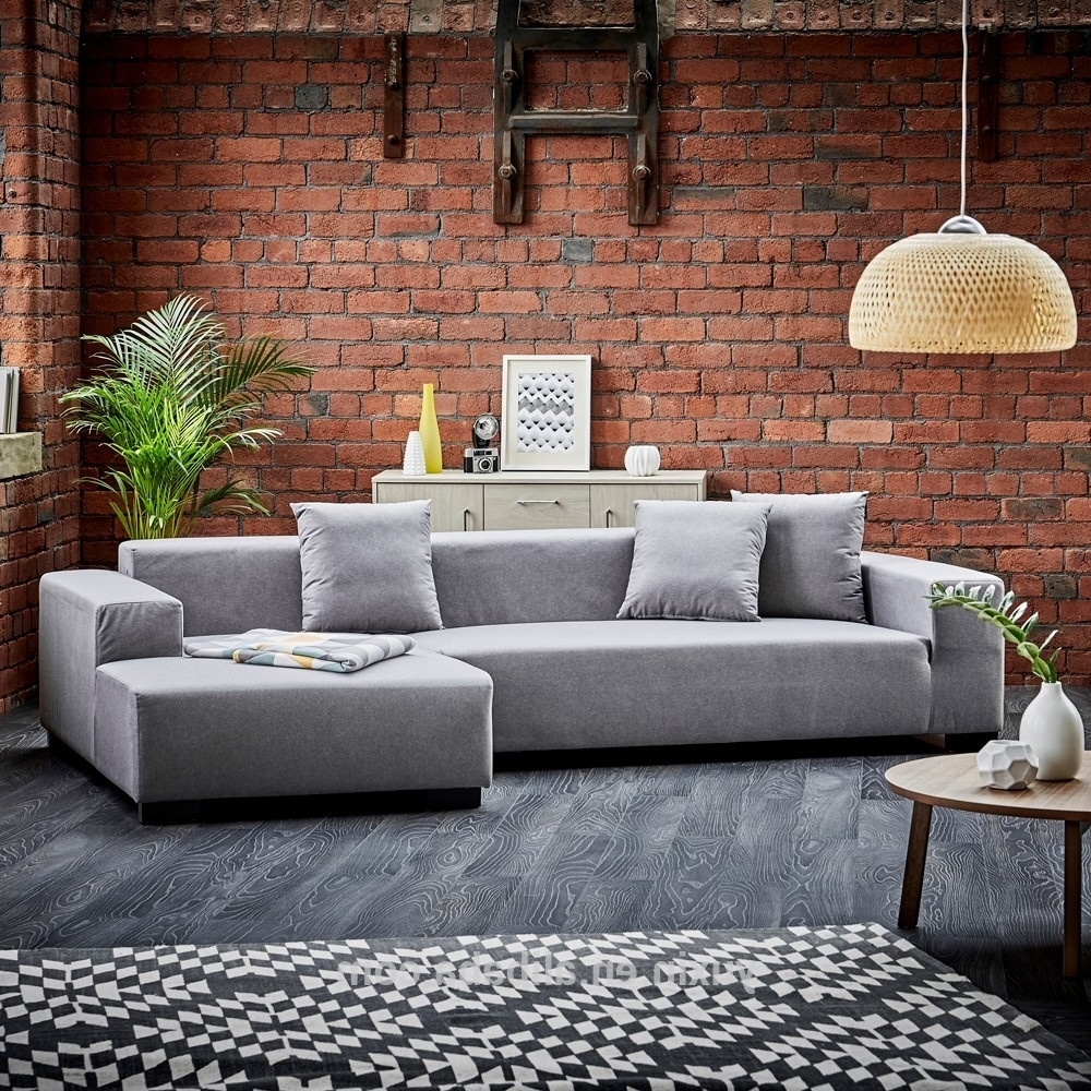 Latest Sectional Sofas From Europe For Cheap Sectional Sofa, Cheap Sectional Sofa Suppliers And (View 13 of 20)