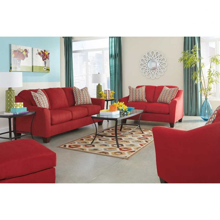 Latest Sectional Sofas Under 300 Cheap Sectional Couches Living Room Sets Pertaining To Sectional Sofas Under  (View 9 of 20)